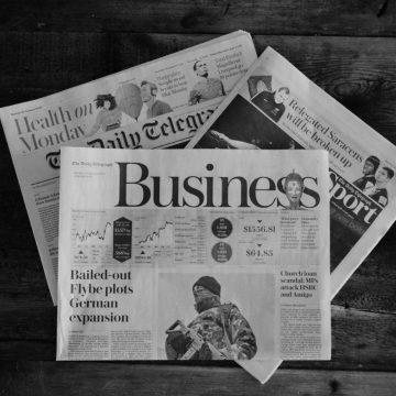 e-Book: Trading Psychology – Part 3 – Confirmation Bias