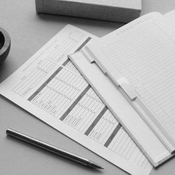e-Book: Trading Psychology – Part 1